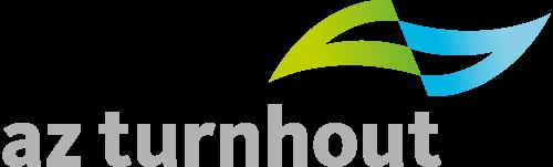 AZ-Turnhout-logo-doorzichtig