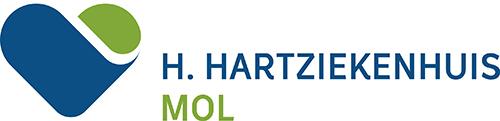 HH Mol logo quadri