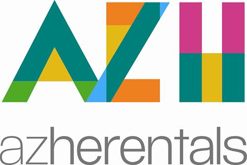 Nieuw logo AZ Herentals (in hogere resolutie)